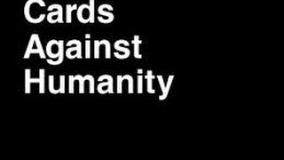 Where Can I Buy Cards Against Humanity? (TIPP)