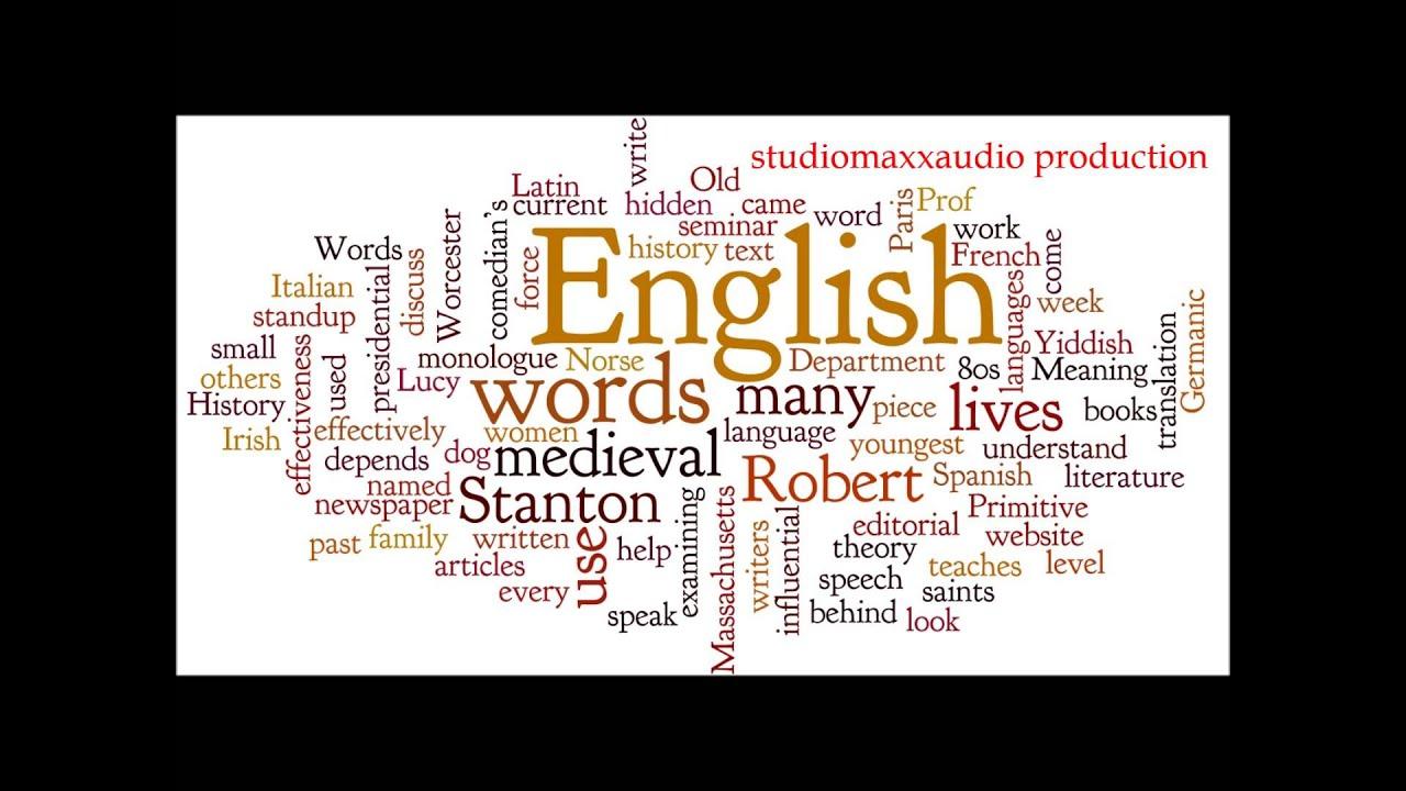 lieknėjimas po angielsku