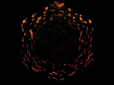 C418 - The End (Minecraft Volume Beta)