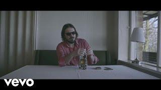 Peter Sommer - Skønne Spildte Kræfter
