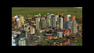 simcity standard edition download review