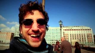 terra degli uomini lorenzo jovanotti street video n 325