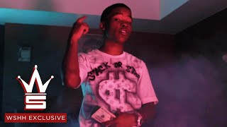 "YXNG K.A - ""It Is What It Is"" (Official Music Video - WSHH Exclusive)"