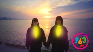963(kurumi)『ろすとぷらねっと』Music Video Twitter http://twitter...