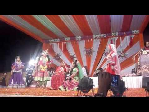 महाशिव रात्री बदनोर2017 thumbnail