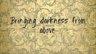 Repeat youtube video Madilyn Bailey - Pompeii Original by Bastille (Cover) Lyrics video.
