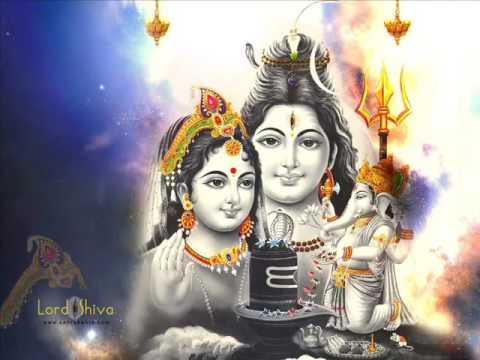 Shankara Shashidhara Lord Shiva#Most beautiful Song