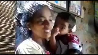 Rajahamsame.song by another Chithra (Chandraleka)