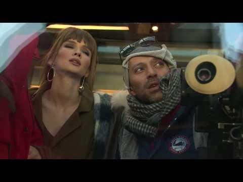Видео Фильм нелюбовь 2017 смотреть фильм онлайн полностью бесплатно