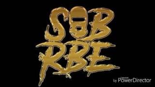 SOB x RBE -  Lane Changing