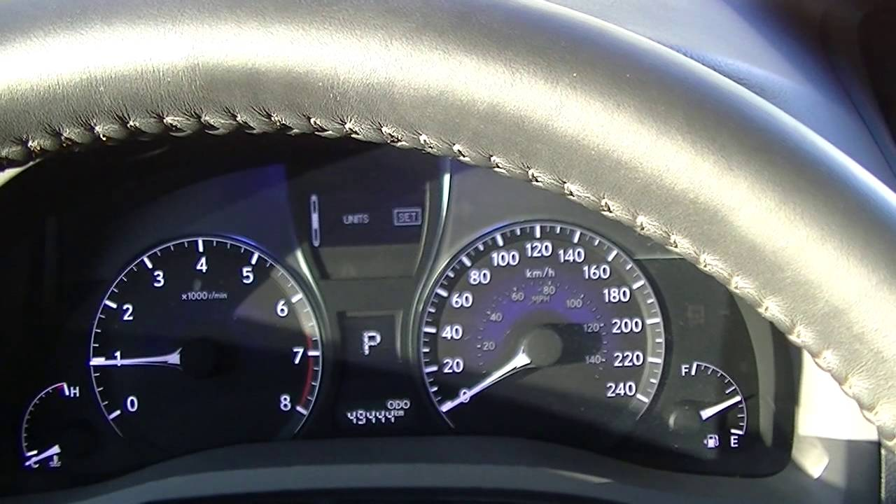 Superb 2015 Lexus RX 350 Change To MPG 001