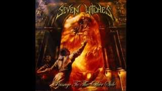 Watch Seven Witches Betrayed video