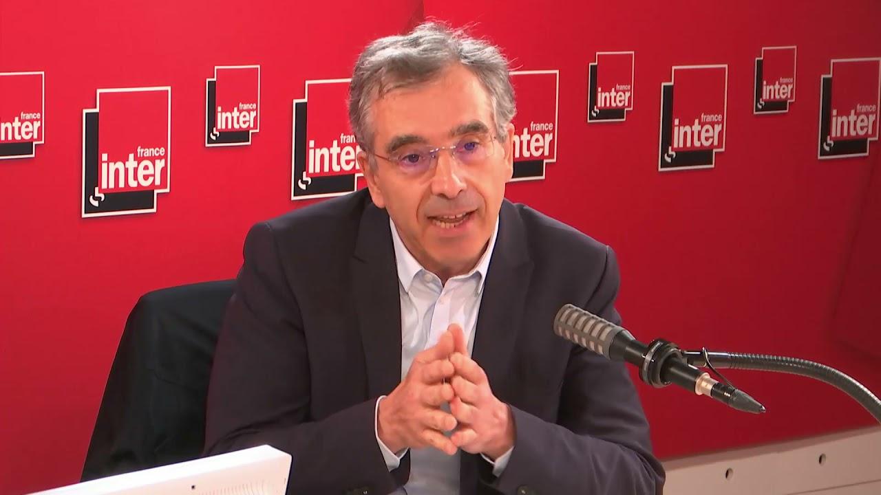 """Download Pascal Blanchard débat avec Dominique Reynié : """"Notre choix de société a toujours été conflictuel !"""""""