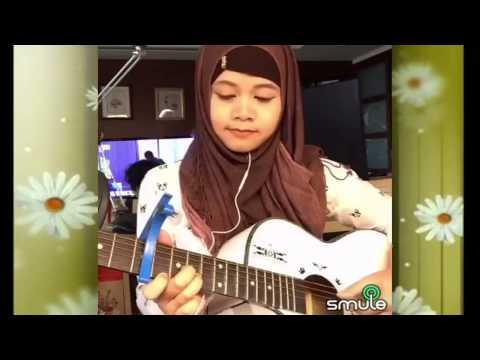 Ayah (Free Duet Bagian 2)- Marya Isma