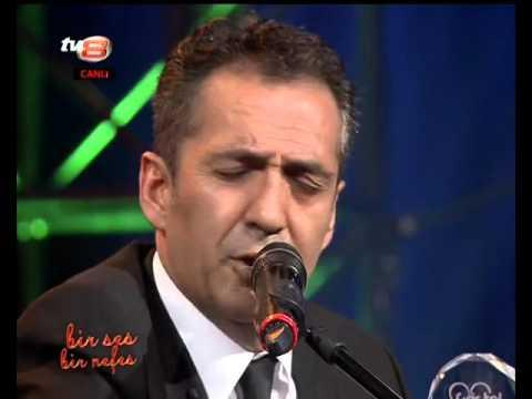 Yavuz Bingöl & Kadir Mevlam Senden 12.03.2013