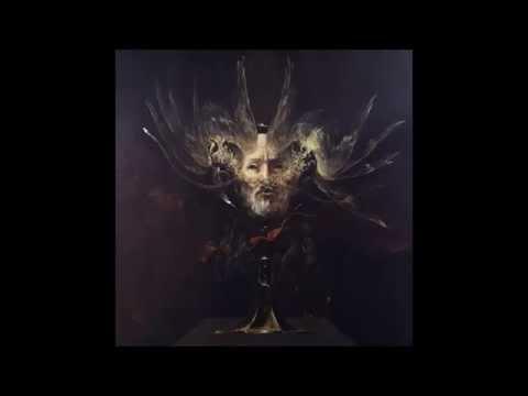 Behemoth Ora Pro Nobis Lucifer