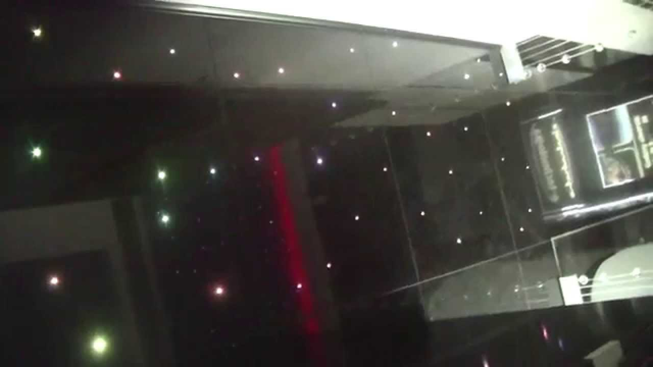 Oświetlenie Podłogowe Oświetlenie W Fugach Podłogi Aranżacje Nowoczesne Podłogi Płytki