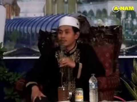 kh anwar zahid @karang legi part 2 Travel Video