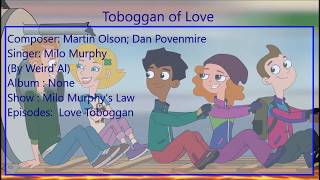 milo murphys law rooting for the enemy mp3 download