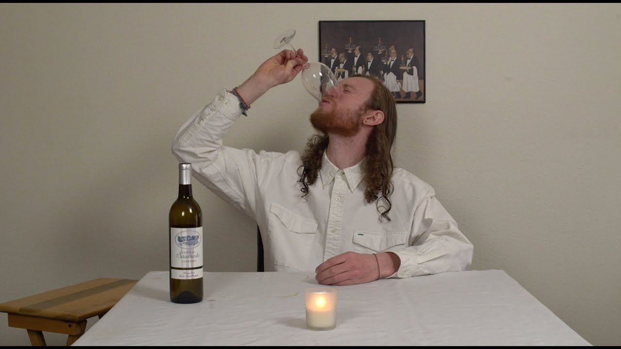 Winc Red Wine Review