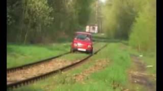 Maluch czyli Fiat 126p