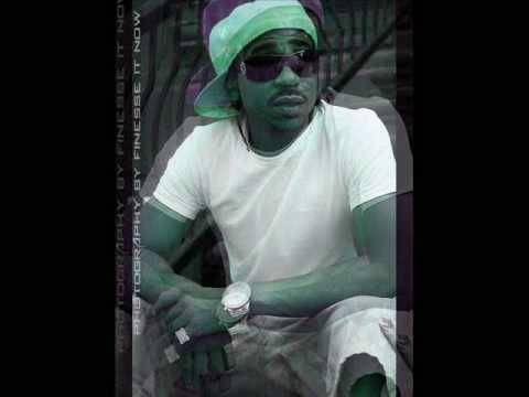 Max B - Don't Love Hoes [Banger!!!!/New/Dirty/CDQ][Quarantine Mixtape]