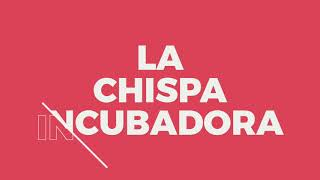 Behind the scenes: Get to know La Chispa entrepreneurs