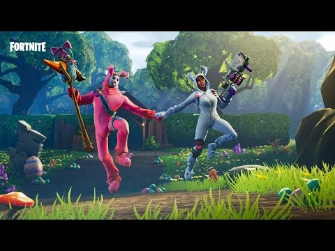 End Of Season 4 Fortnite Gameplay Livestream Ign Plays Live Youtube