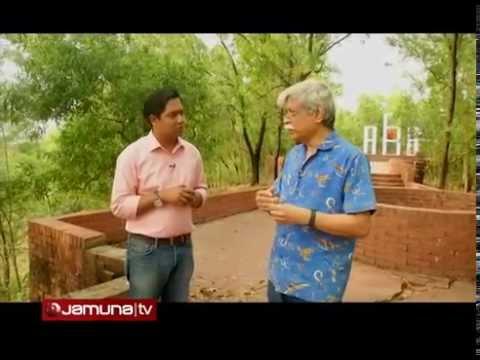 Cholte Cholte EP 50 Muhammed Zafar Iqbal, Bangladeshi Author, Physicist & Professor