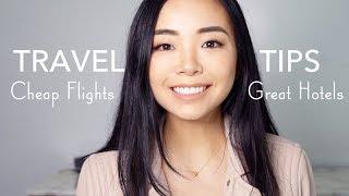 top 3 travel tips cheap international flights great hotels ft scotts cheap flights lvl