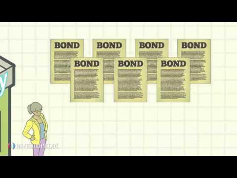 Bond Sinking Fund Balance Sheet