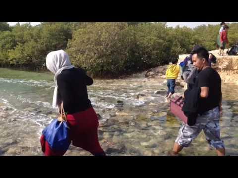🌲 Purple Island or Al Khor Island, Al Khor, Qatar.🌲👌 from YouTube · Duration:  8 minutes 2 seconds