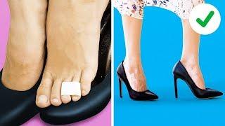 Manter sapato para inserções a do sapato de forma