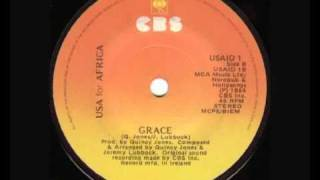 Grace USA for Africa.flv.mp3