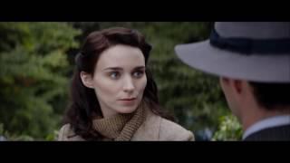 Скрижали судьбы - Русский Трейлер (2017)