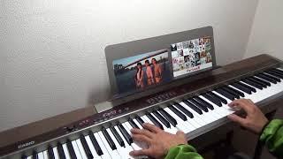 Trải nghiệm thực tế đàn piano casio PX 100