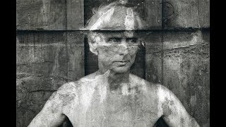The BEST Surrealists~Max Ernst