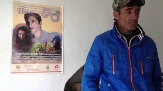 Секс геи на таджикистан