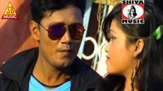 Nagpuri Songs 2017 – Ae Deepika Toke Chahona | Sajjad Banwari | Varsha Selem | Jharkhand