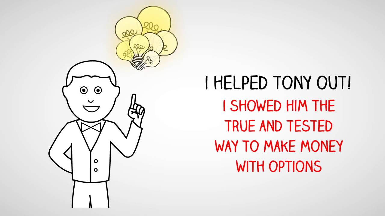 How much can you make from binary options