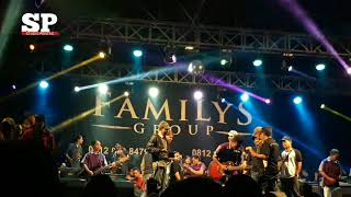 Fitri Handayani Mawar Putih Familys Group
