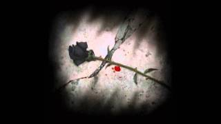 Bloody Thorns - The Fall Of Reason - 01 - Bloodblack Gravenheaven