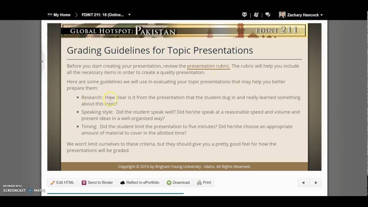 byui topic presentation global hotspot byui topic presentation global hotspot