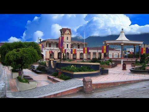 el-valle-de-esmeralda-marimba-san-pedro-sacatepequez-guatemala