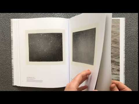 vija-celmins:-to-fix-the-image-in-memory