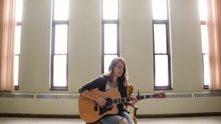 Baixar I'm A Believer - The Monkees (cover by Bailey Pelkman)