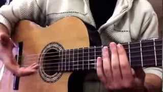 Video Kolay Gitar ritimleri download MP3, 3GP, MP4, WEBM, AVI, FLV September 2018