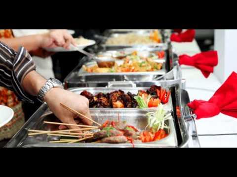 Catering Prasmanan Murah Di Jakarta Selatan | 021-93115122