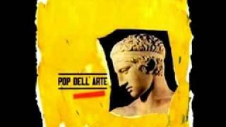 Pop Dell