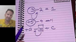 Lesson 1, Online Math tutor, Math tuition Pakistan, Math teacher Pakistan  Urdu and Hindi